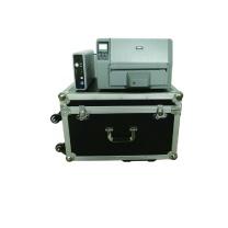 博思得 Postek K8plus 宽幅便携APP铝板标签打印机