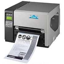 亿安 标牌打印机 YA500BP
