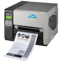 亿安 亿安 标牌打印机 YA500BP