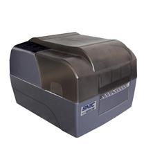 新北洋 SNBC 标签条码打印机 BTP-2200E  (USB接口)