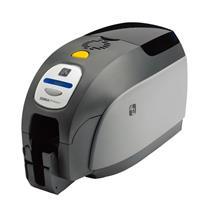 斑马 ZEBRA 证卡打印机 ZXP Series 3C (单面)