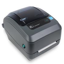 斑马 ZEBRA 条码打印机 GX430T