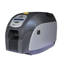 斑马 ZEBRA 证卡打印机 ZXP Series 3C (双面)