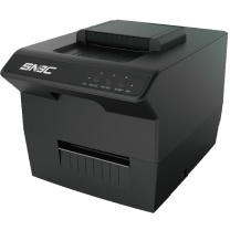 新北洋 SNBC 身份证专用复印机 BST-2600E (黑) (专业型)
