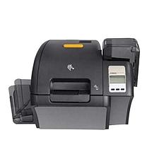斑马 ZEBRA 证卡打印机 ZXP9-PC单面 (黑色)