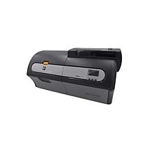 斑马 ZEBRA 证卡打印机 ZXP7双面 (黑色)