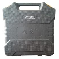 硕方 Supvan 塑料手提箱 (黑色)