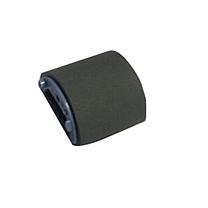 惠普 HP 搓纸轮 适用于1020激光打印机