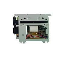应天海乐-排队叫号机热敏打印机