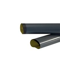 莱盛 Laser 定影膜 适用 HP 1000 HP1005 HP 1020 1010 2015 2055 1个/盒