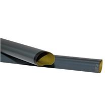 莱盛 Laser 定影膜 hp88A 适用于 P1008 M1136 P1108 P1160 M1213 126A 1根/盒