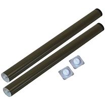 莱盛 Laser 定影膜 HP5200 适用HP5200 HP5025 5035 佳能3500 2320 1根/盒