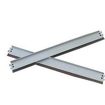 莱盛 Laser 刮板 HP5200适用 Q7516A 5200LX hp16a 5025 佳能LBP3500 2320 4122 1个/盒