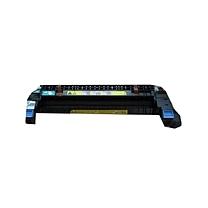 惠普 HP 定影器加热组件  CE978A(适用于5525机型)