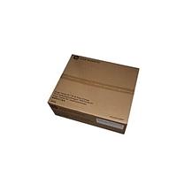 惠普 HP 转印组件  CE516A