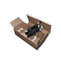惠普 HP 定影器加热组件 4700系列