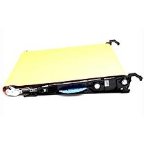 惠普 HP 转印组件 4700系列