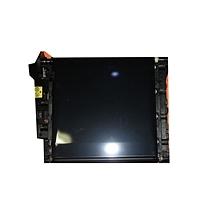 惠普 HP 转印组件 5550系列