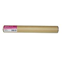 莱盛 Laser 定影膜 04.FLM.0050B  (适用于HP 1020/M1005/M126/CANON 2900系列机型)