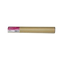 莱盛 Laser 定影膜 04.FLM.04200  (适用于HP P3015/M525机型)
