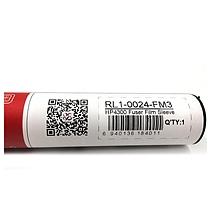 莱盛 Laser 定影膜 04.FLM.0220A  (适用于HP 4250/4300/4350/4345机型)