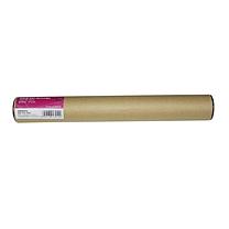 莱盛 Laser 定影膜 04.FLM.0210B  (适用于HP 4200机型)