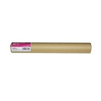 莱盛 Laser 定影膜 04.FLM.0190B  (适用于HP 4100机型)