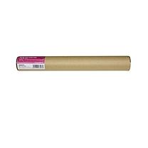 莱盛 Laser 定影膜 04.FLM.0110B  (适用于HP 2400/2420/P3005/2200/2300 机型)