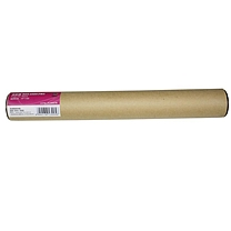 莱盛 Laser 定影膜 04.FLM.0070B  (适用于HP 1100/3200机型)