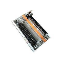 富士施乐 FUJI XEROX 自动双面组件 适用于A3彩色激光打印机 C2255