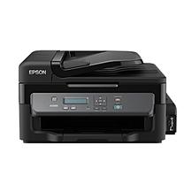 爱普生 EPSON 多功能一体机 M201