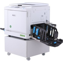 理想 RISO 打印机 SF5250C