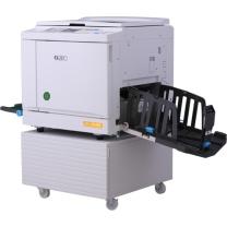 理想 RISO 打印机 SF5330C