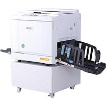 理想 RISO 打印机 SF5233C
