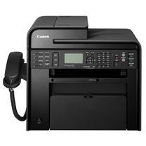 佳能 Canon A4黑白激光多功能一体机 iC MF4752 (打印、复印、扫描、传真)
