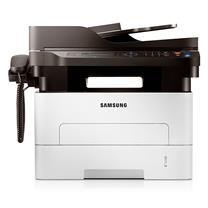 三星 SAMSUNG A4黑白激光一体机 Xpress M2876HN (打印、复印、扫描、传真)