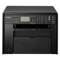 佳能 Canon A4黑白激光多功能一体机 iC MF4712 (打印、复印、扫描)
