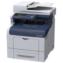 富士施乐 FUJI XEROX A4彩色激光一体机 DocuPrint CM405df (打印、复印、扫描、传真)