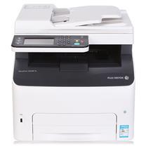 富士施乐 FUJI XEROX A4彩色激光一体机 DocuPrint CM228fw (打印、复印、扫描、传真)