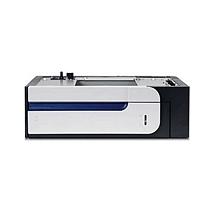 惠普 HP 550页纸盒 适用于A4黑白激光多功能一体机 LaserJet Pro M427dw
