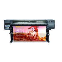 惠普 HP 大幅面绘图打印机 Latex 330