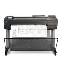 惠普 HP A0大幅面打印机 DesignJet T730