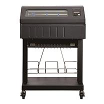 普印力 PRINTRONIX 高速行式打印机 P8006H (含两年上门服务)