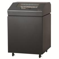 普印力 PRINTRONIX 高速行式打印机 P8206H (含两年上门服务)