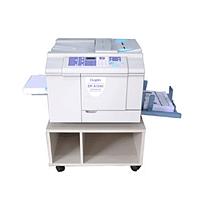 迪普乐 速印机 DP-A120C