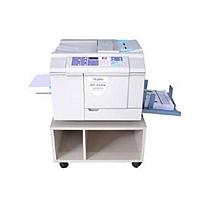 迪普乐 速印机 DP-A125 II