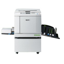 理想 RISO 速印机 SF5351C