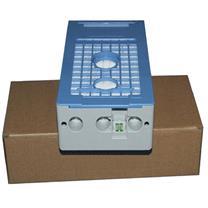 爱普生 EPSON 打印机维护箱 EPS-C13T619300 (适用SureColor P20080) (仅限广东)