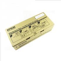 爱普生 EPSON 废墨仓维护箱 C12C890193 (适用机型7900/7910/9900/9910 )