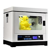 极光尔沃 工业级金属3D打印机 A8